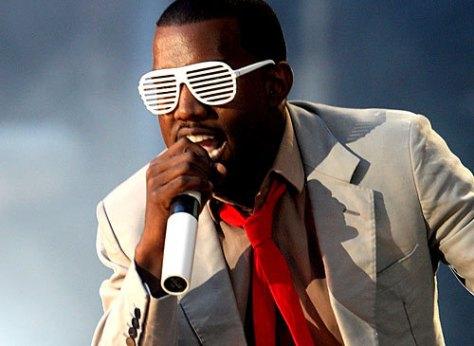 Kanye-west-glasses