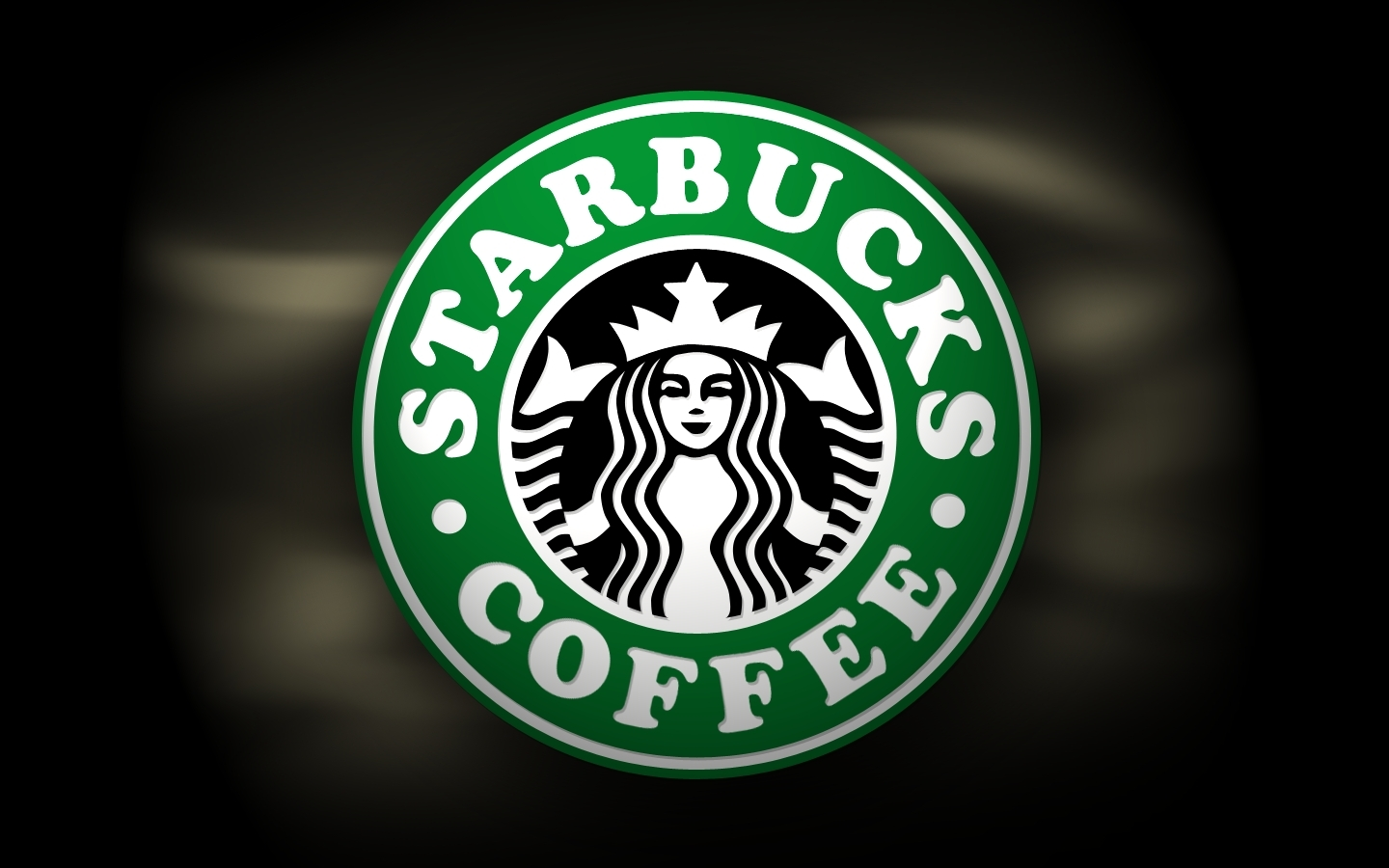 The experience of starbucks customers consumer value creation image biocorpaavc Image collections