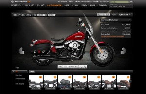 060812-harley-davidson-h-d1-bike-builder-tool