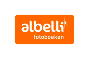 albelli_fotoboeken