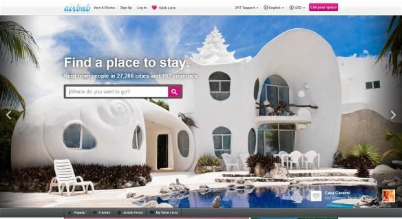 www_airbnb_com