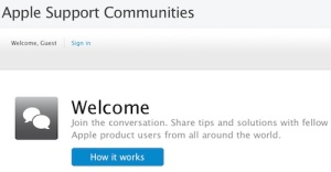 115707-apple_support_communities