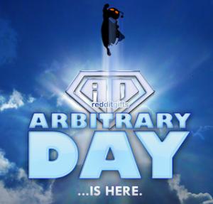 arbitrary_day_600x575