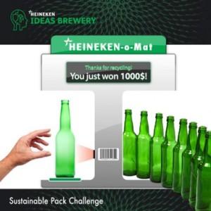 heineken-winner-380x380