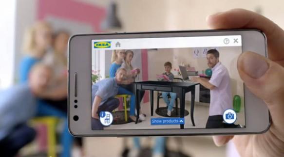 IKEA-augmented-reality-app-catalogue-03-600x333