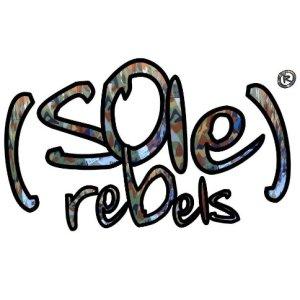 Solerebels