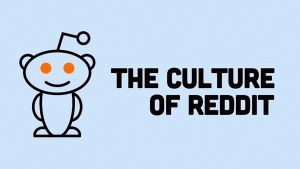 the-culture-of-reddit