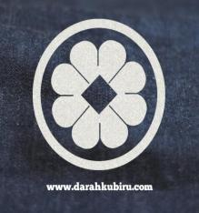logo_darahkubiru-fancy