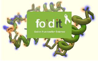 foldit_1
