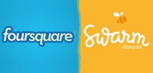 foursquare-swarm-split