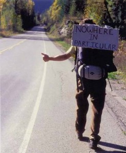 hitchhiker-88746-530-644