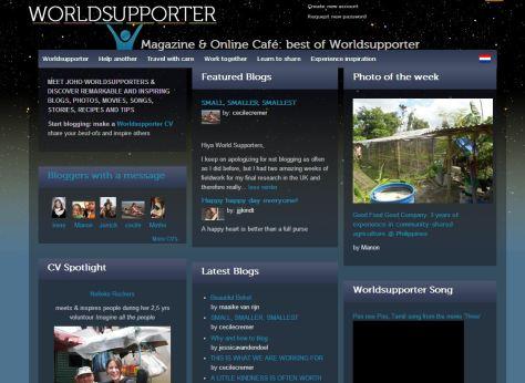worldsupporter