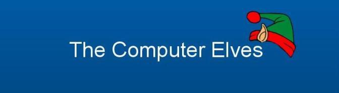 Computer Elves