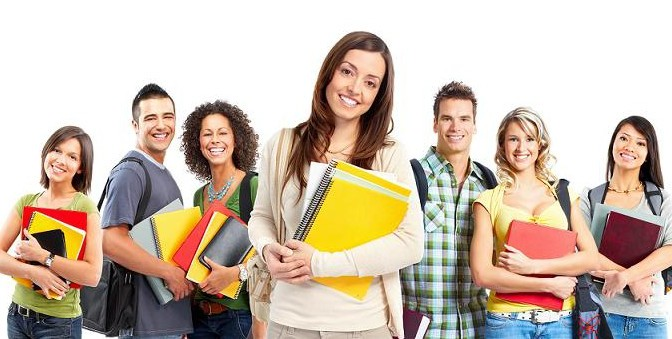 Students4Students – The future of tutoring