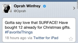 121120025009-oprah-surface-tweet-story-top