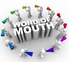 How Electronic Word of Mouth can be a critical success factor in e-business