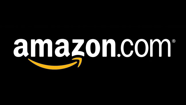 Electronic Word of Mouth and Amazon.com