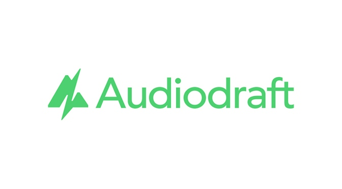 Moving Towards a Craft-Consumer: The Example of AudioDraft