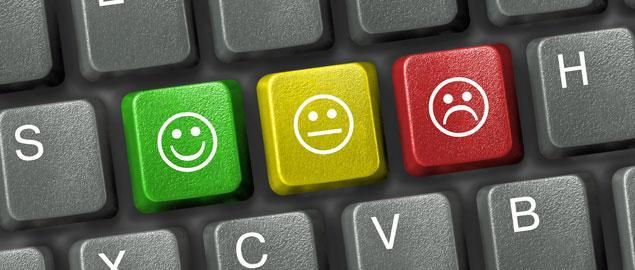 What Makes a Helpful Online Review?