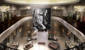 BURBERRY-WORLD-LIVE-121-REGENT-STREET-670x397