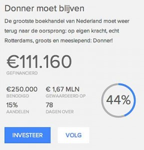 donner-crowdfunding-288x300