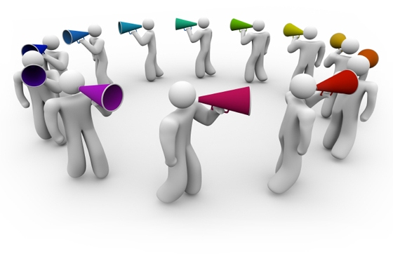 What Drives Consumers To Spread Electronic Word Of Mouth In Online Consumer-Opinion Platforms?