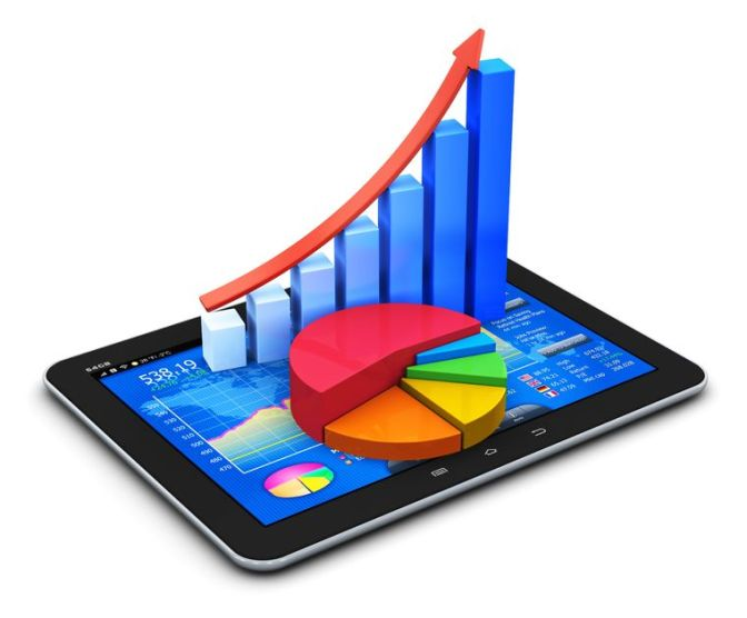 A new era in market research?