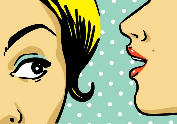 Fire your sales team, Boost e-WOM participation!