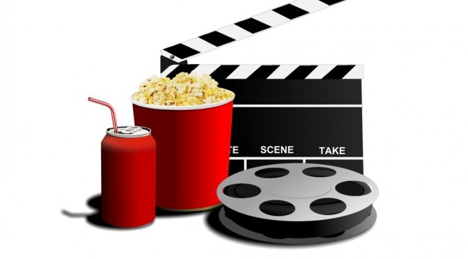 Do Movie Reviews Affect the Box Office Revenues?