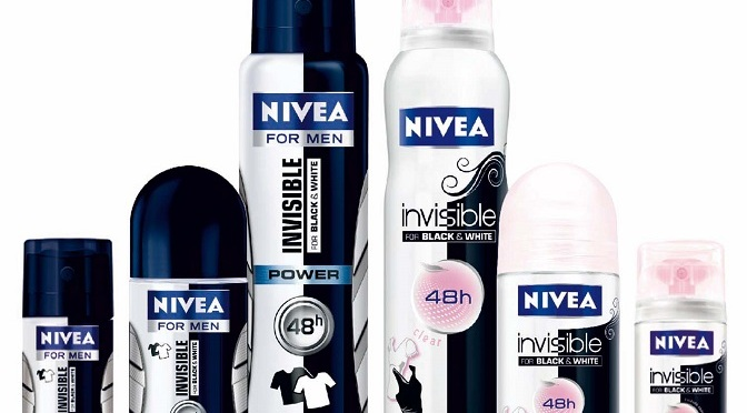 How Co-Creation Complements Internal R&D Activities and Drives Innovation: The Nivea Case