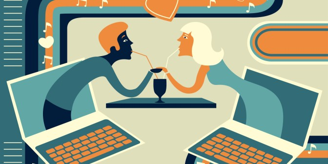 The Inner Circle: An Exclusive Dating Community