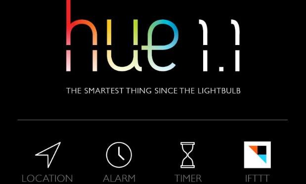 World's Smartest Lightbulb meets Smart users!