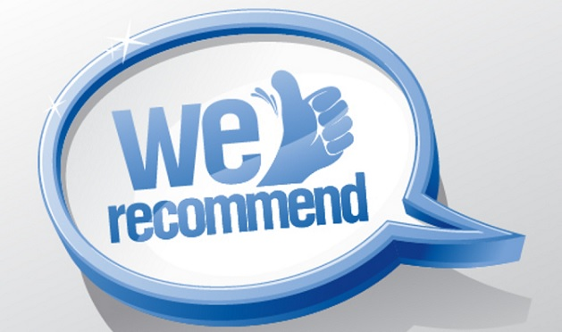 Customer Loyalty and Recommendation Agents