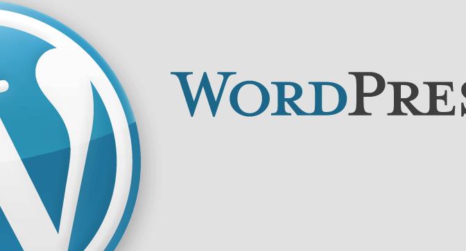 Free WordPress makes $45mil per year, but how?