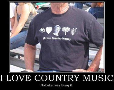 Country_70993e_1826020