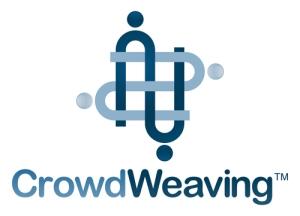 CrowdWeavingD04aR03bP01ZL-Jefferson3b_pp7794366635168471661052000