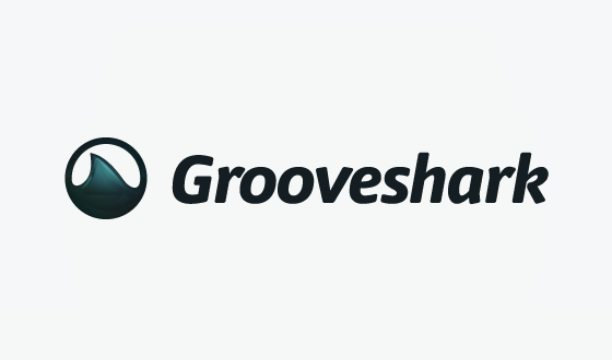 The end of Grooveshark