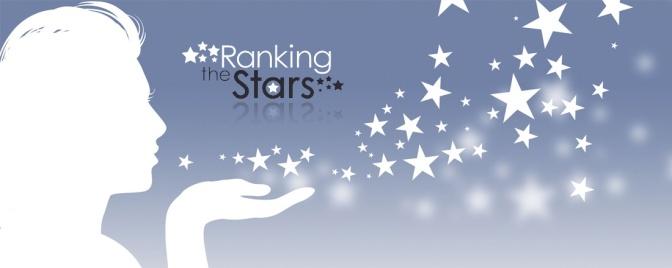 Ranking the stars: Online reviewers' strategic behaviour