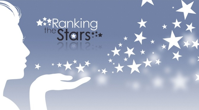 Ranking the stars: Online reviewers' strategic behaviour