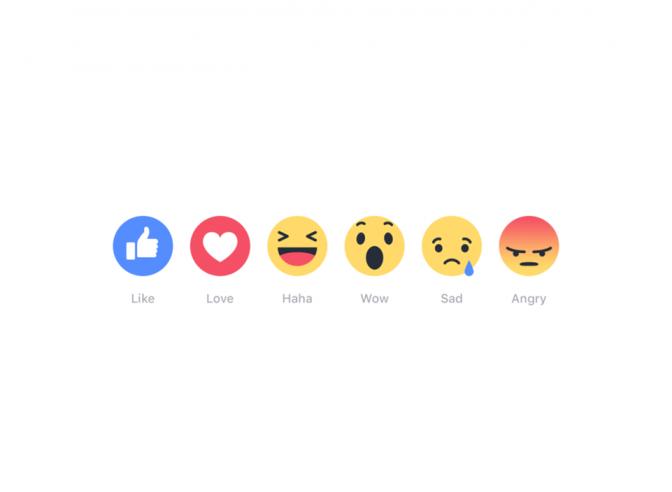 Facebook: a new era