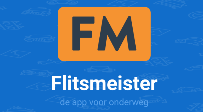 Flitsmeister: exploiting consumer data creation