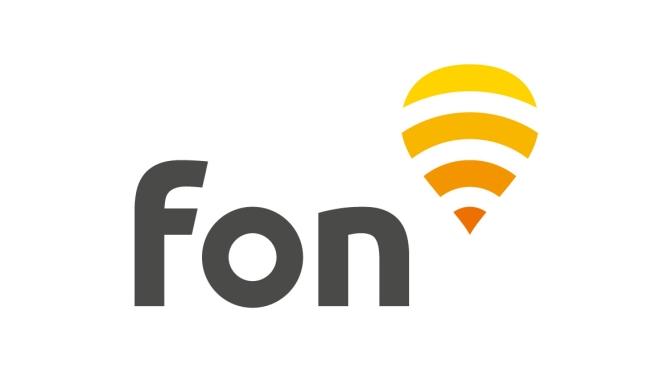 Hello fellow Fonero, I'm going to use your Fon hotspot!