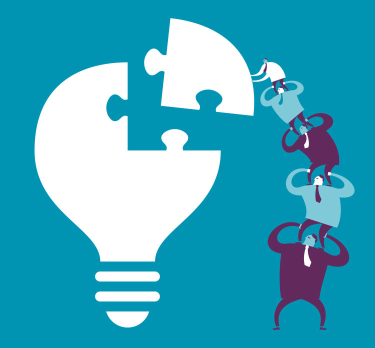 illustration_1_light-bulb-team-work_1-750x696