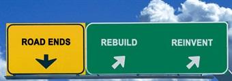 M-reinvent-rebuild-1