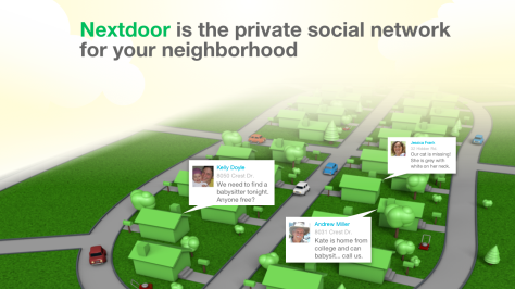 Next-Door-Social-Network.png