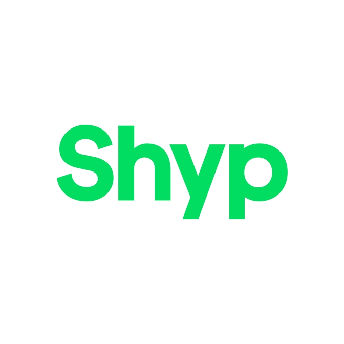 Shipping made easy with Shyp
