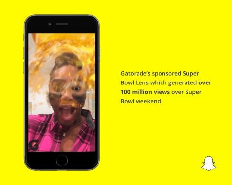 snapchat-gatorade1-800x640.png