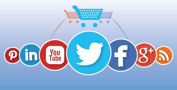 Trust As a Currency in Social Commerce