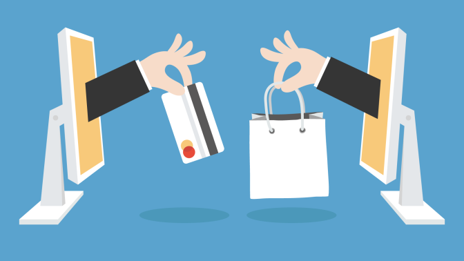 Let's shop online together: An Empirical investigation of collaborative online shopping support
