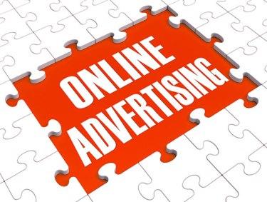 TOP-STRATEGIES-FOR-SELLING-AD-SPACE-ON-LOW-TRAFFIC-WEBSITES-IN-NIGERIA.jpg